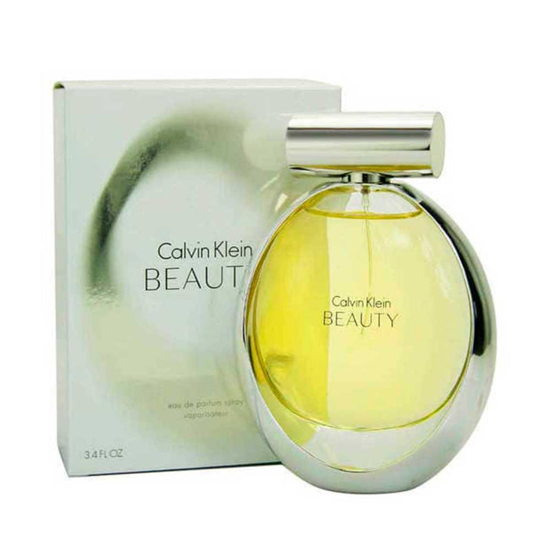 Beauty By Calvin Klein EDP 100 ML Mujer