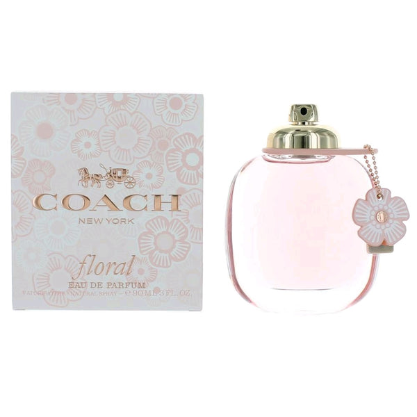 Coach Floral Edp 100Ml Mujer - Lodoro Perfumes