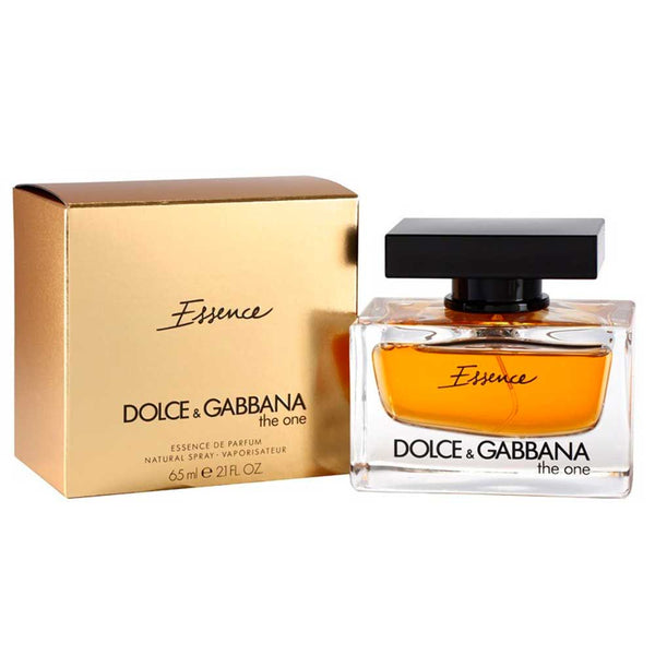 The One Essence EDP 65 ML Mujer Dolce & Gabbana