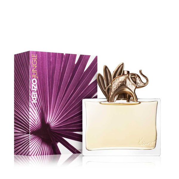 Jungle Elephante EDP 100ML Mujer Kenzo