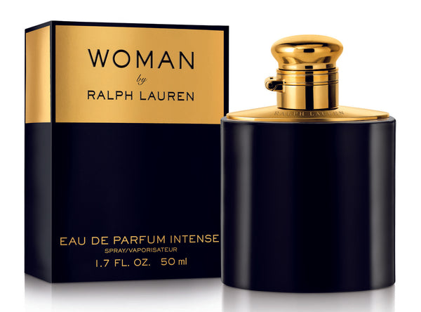 Woman Intense Ralph Lauren EDP 50 Ml Mujer - Lodoro Perfumes