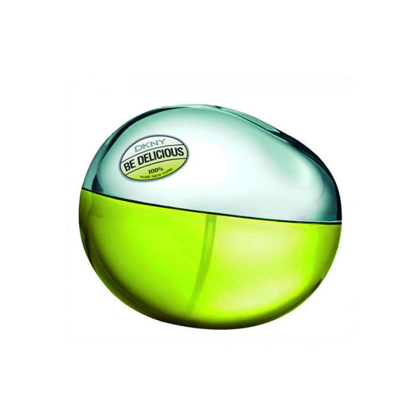 Dkny Be Delicious EDP 100ML Mujer (T)
