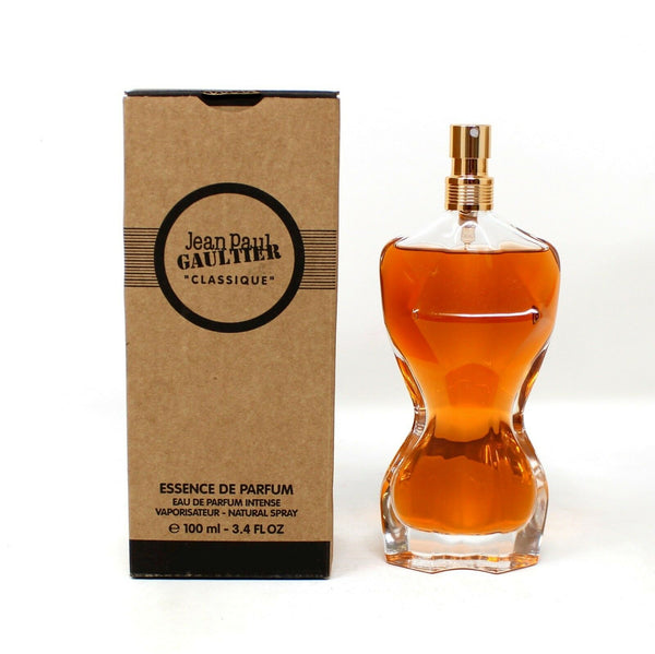 Classique Jean Paul Gaultier EDP 100 Ml Mujer Tester - Lodoro Perfumes