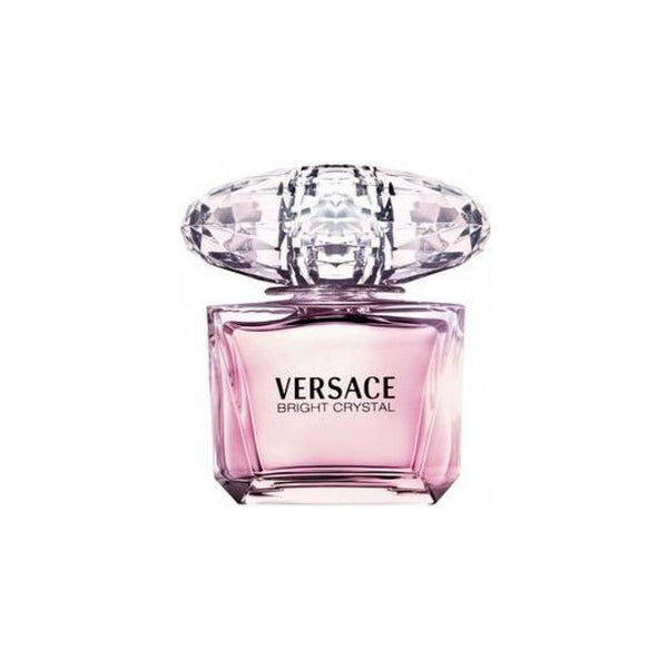 Versace Bright Crystal Absolute Edp 90 Ml C/Tapa Mujer Tester