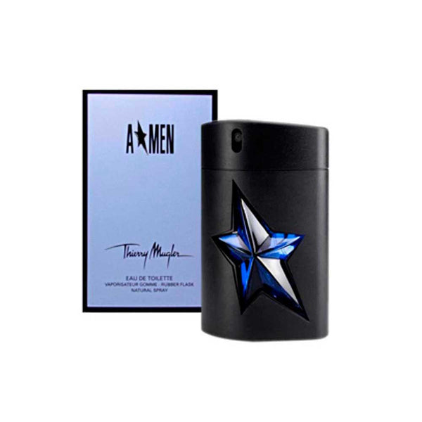 Angel Men EDT 100ML Hombre Thierry Mugler