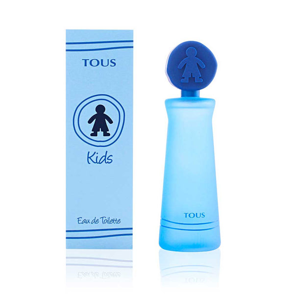 Tous Kids Boy EDC 100ML Niño