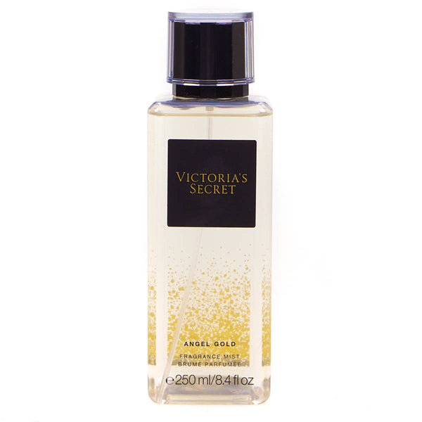 Angel Gold Mist Victoria Secret 250 Ml Mujer - Lodoro Perfumes
