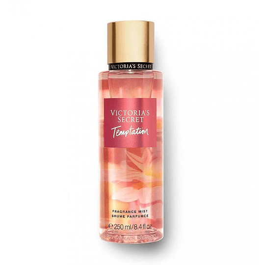 Victoria Secret Temptation Body Splash 250ML