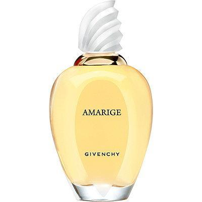 Perfume Original: PERFUME AMARIGE BY GIVENCHY EDT 100 ML MUJER