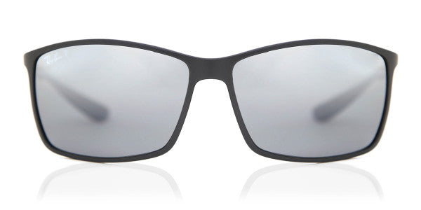 Anteojos Ray-Ban RB4179 Liteforce Polarizado 62
