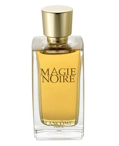 MAGIE NOIR BY LANCOME EDT 75 ML MUJER