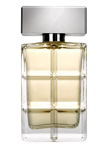 Perfume Original: HUGO BOSS ORANGE MAN 100 ML EDT HOMBRE