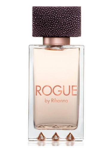 ROGUE BY RIHANNA EDP 125 ML MUJER
