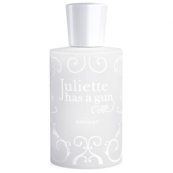 Perfume Original: PERFUME ANYWAYS BY JULIETTE HAS A GUN EDP 100 ML MUJER
