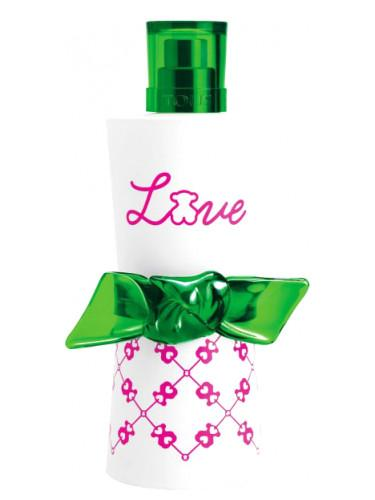 TOUS LOVE MOMENTS EDT 90 ML MUJER