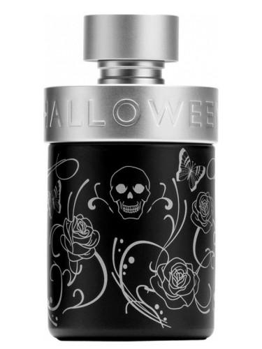 Perfume Original: HALLOWEEN TATTOO MAN 100 ML HOMBRE