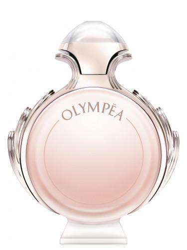OLYMPEA AQUA BY PACO RABANNE EDT 80 ML MUJER