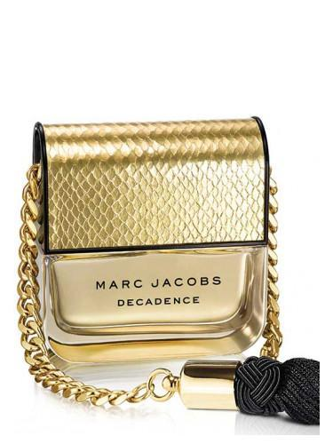 Perfume Original: PERFUME DECADENCE ONE EIGHT K EDITION BY MARC JACOBS EDP 100 ML MUJER