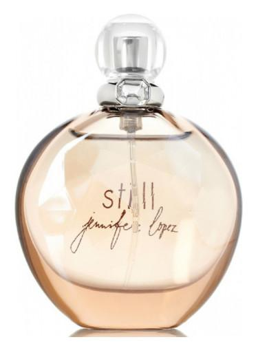 STILL BY J. LOPEZ EDP 100 ML MUJER