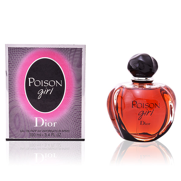 POISON GIRL BY DIOR EDP 100 ML MUJER