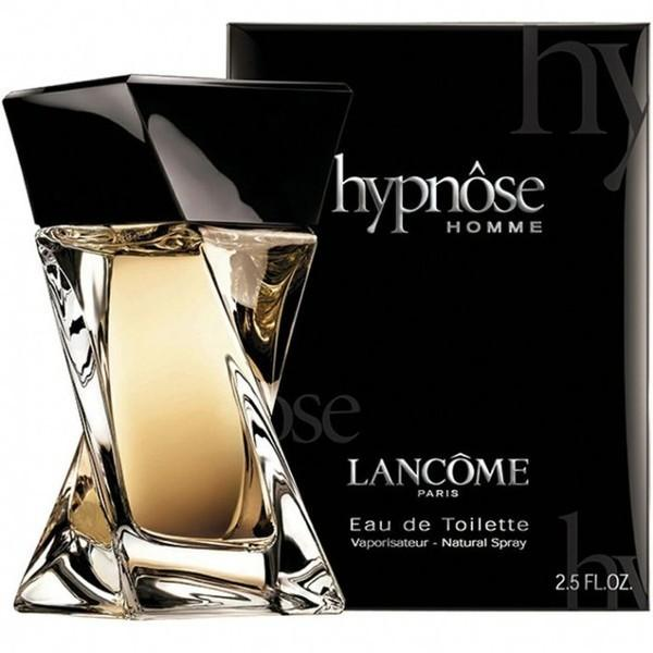 Perfume Original: HYPNOSE BY LANCOME EDT 75 ML HOMBRE