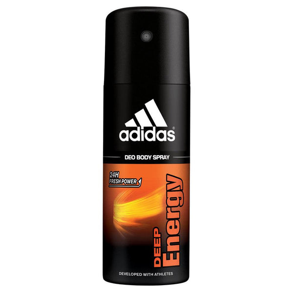 ADIDAS TEAM FORCE DESORANTE 150 ML HOMBRE