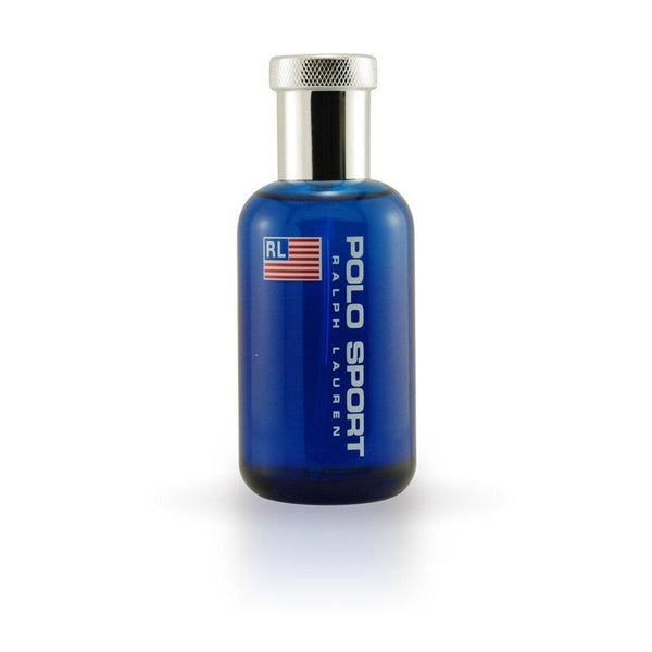 POLO SPORT BY RALPH LAUREN EDT 125 ML HOMBRE