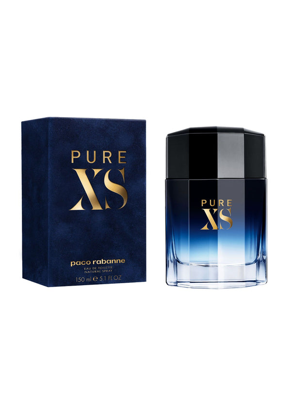 Paco Rabanne Pure XS EDT 150ML Hombre