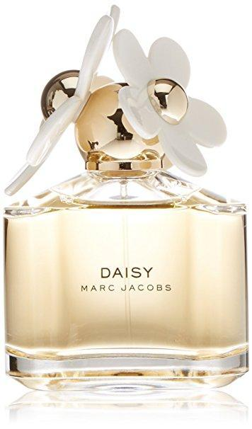 Perfume Original: PERFUME DAISY BY MARC JACOBS EDT 100 ML MUJER