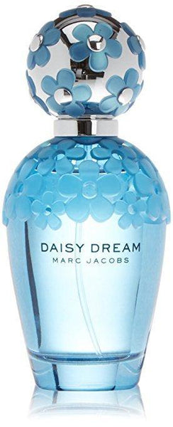 Perfume Original: PERFUME DAISY DREAM FOREVER BY MARC JACOBS EDP 100 ML MUJER
