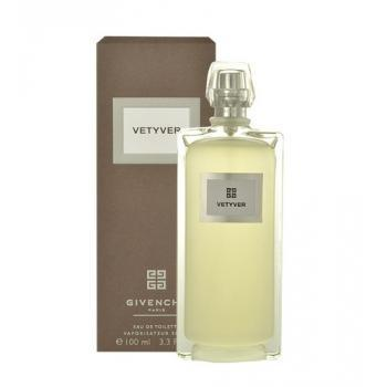 VETIVER BY GIVENCHY EDT 100 ML HOMBRE