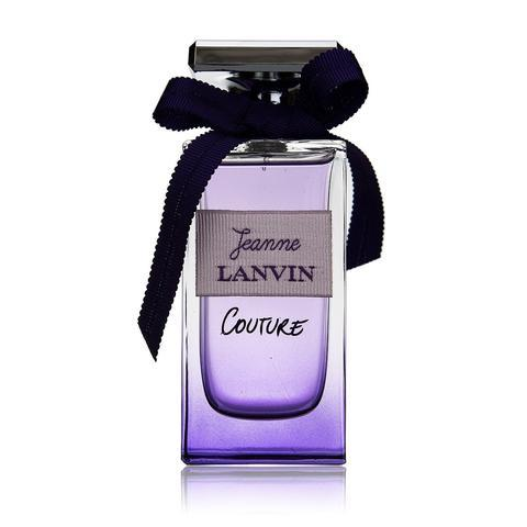 JEANNE COUTURE BY LANVIN EDP 100 ML MUJER - Lodoro Chile