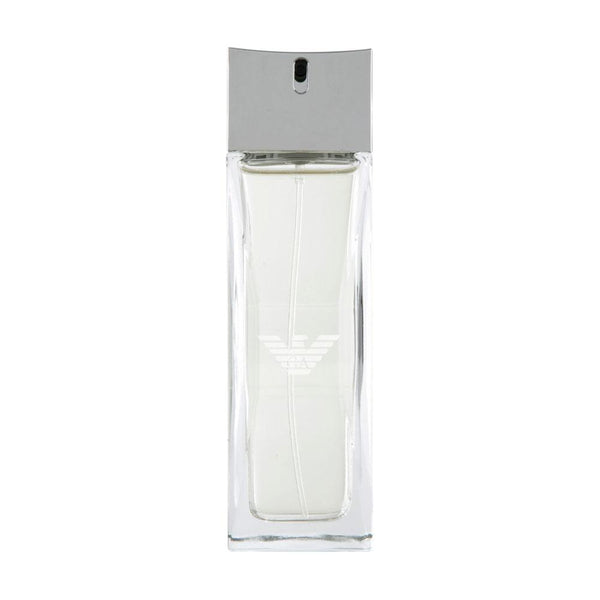 Emporio Armani Diamonds EDT 75ML Hombre (T)