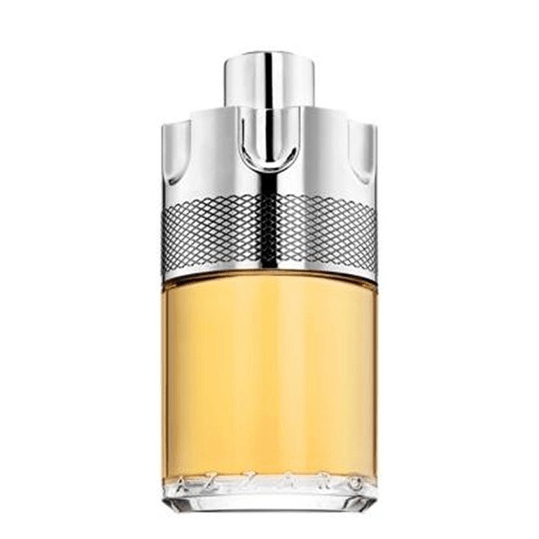 PERFUME WANTED BY AZZARO EDT 150ML HOMBRE