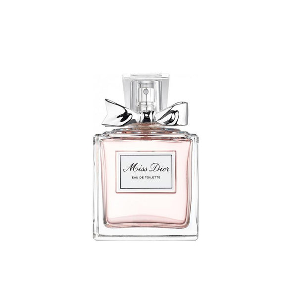 Dior Miss Dior EDT 100ML Mujer