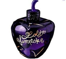 LOLITA LEMPICA MIDNIGHT EDT 100 ML