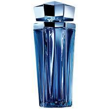 Angel Star EDP 100ML Mujer Thierry Mugler