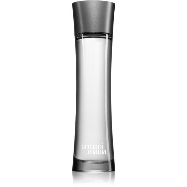 Perfume Original: PERFUME ARMANI MANIA MEN EDT 100 ML HOMBRE