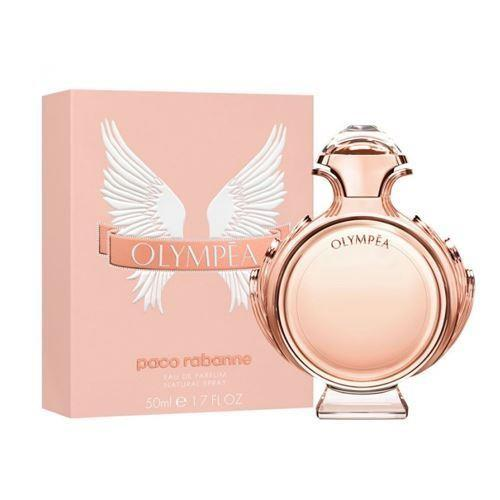 OLYMPEA BY PACO RABANNE EDP 50 ML MUJER