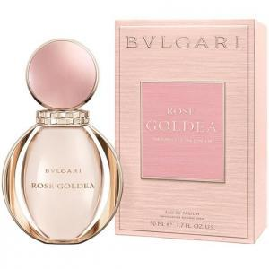 ROSE GOLDEA BY BVLGARI EDP 90ML MUJER