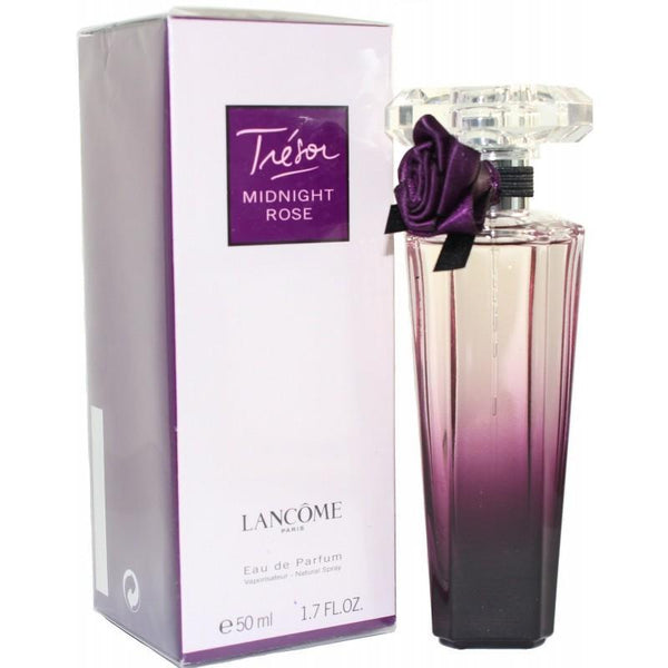 TRESOR MIDNIGHT ROSE BY LANCOME EDP 50 ML MUJER