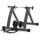 Indoor Bicycle Trainer Stand