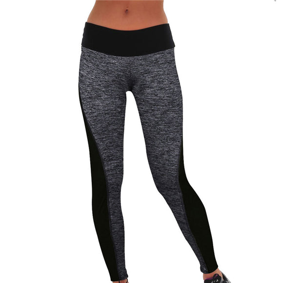 Plus Size Running Tights Sportswear