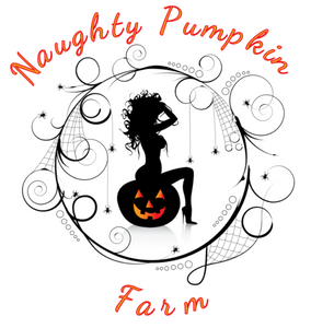Naughty Pumpkin Farm