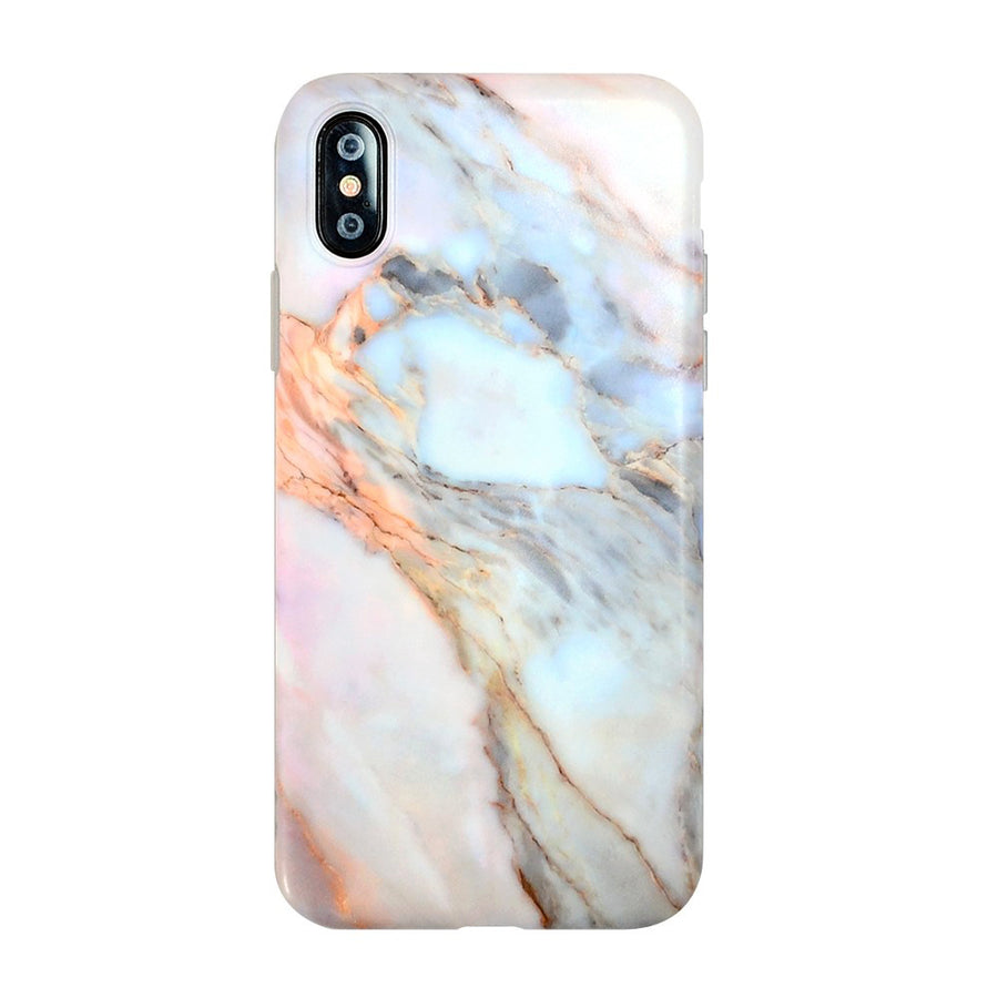 Pastel Mix Marble