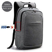 "2018 Backpack Bag for 15.6"" Laptop Waterproof"
