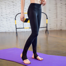 2019 Women Sexy Yoga Pants Dry Fit Sport Fitness Gym Workout Running Tight