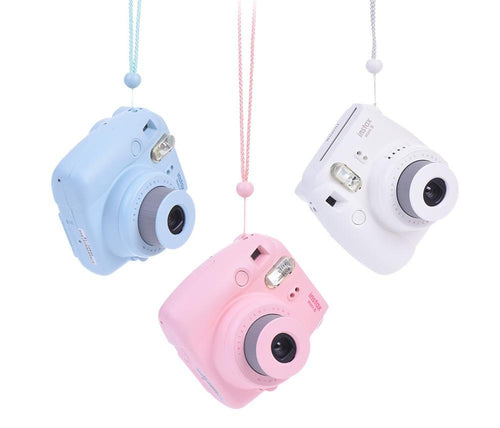 Mini 9 Instant Camera Film Photo Camera Pop-up