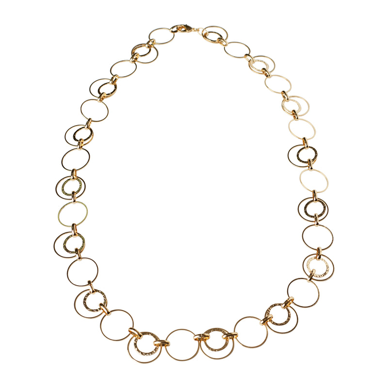 Soller Necklace