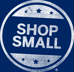 SMALL BUSINESS SATURDAY!!